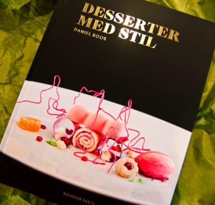 Desserter med stil