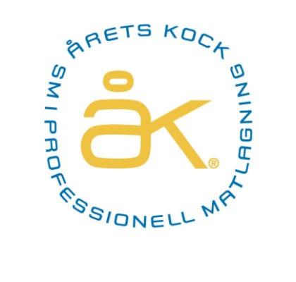 Årets Kock 2013