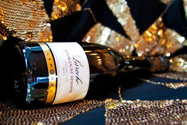Laroche Bourgogne Réserve