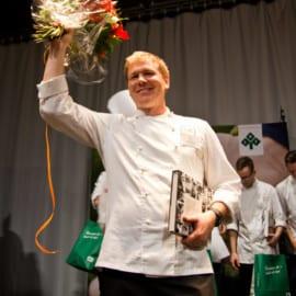 Daniel Räms