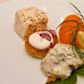 Pirum Restaurang och Vinbar