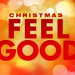 Christmas Feel Good