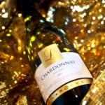 Laroche L Chardonnay