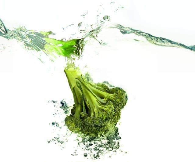 Broccoli: fakta, recept och tips på hur du kokar godaste broccolin