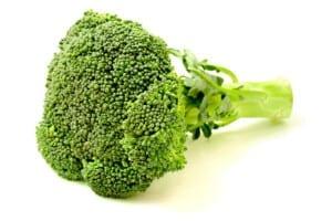 vad är broccoli bra för