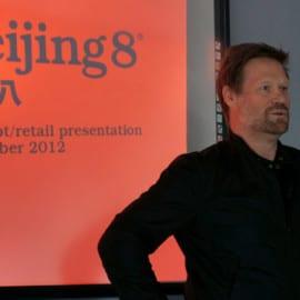 Bloggforum 2013