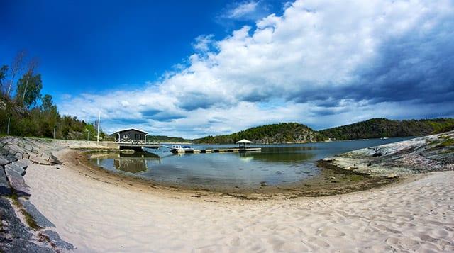 Vann Spa och Hotell Fotocred Johan Arnesson