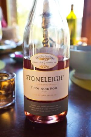 Stoneleigh Pinot Noir Rosé (nr 6435)