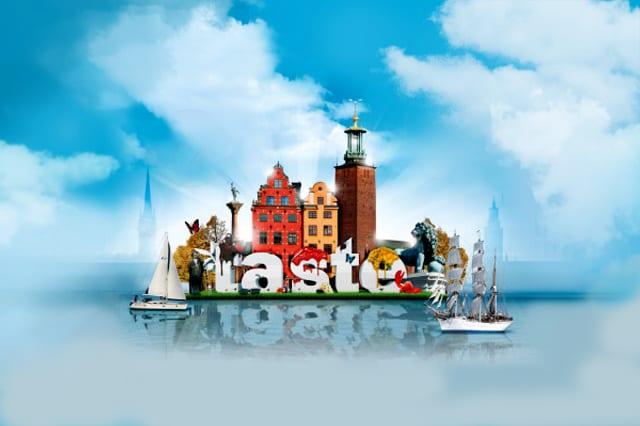 Nu är det dags för Taste of Stockholm 2014. Här kan du läsa allt om eventet samt hitta tider, adresser och priser.