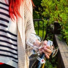 Vad ska man välja för vin till kräftor?