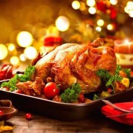 Recept hel kyckling