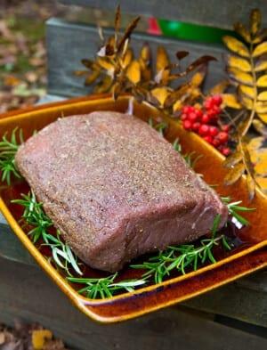 Så heter köttet på engelska – fläsk, nöt, lamm, fågel, fisk och vilt