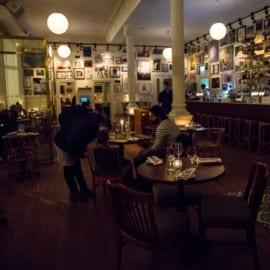 Taverna Averna