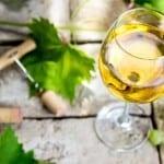 Chardonnaytips