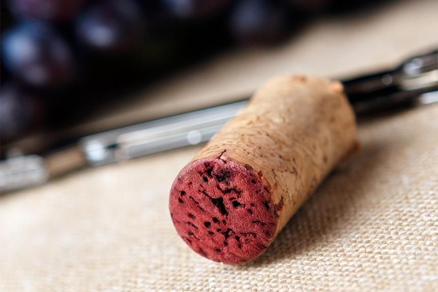 4. Vad är viktigast när du köper vin?