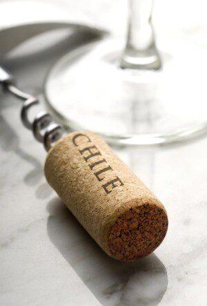 Vinprovning efter land