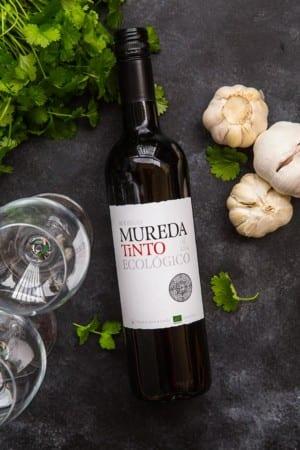 Mureda Tinto (70079)
