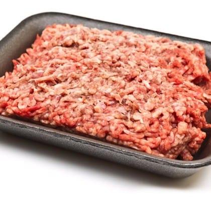 Vad kan man laga av köttfärs?