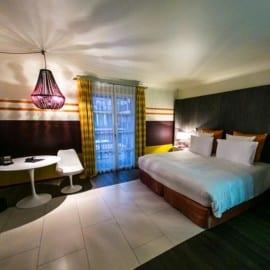 Hotel de Paris, Côte d'Azur, Saint Tropez