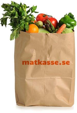Hitta din matkasse hos Matkasse.se