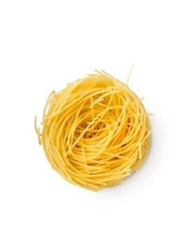 Capellini/Angelhair Pasta