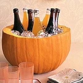 Halloween-Kylare