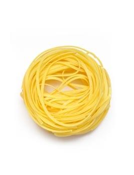 Taglierini Pasta