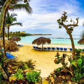 Grand Palladium Lady Hamilton Resort & Spa Lucea Jamaica 2018