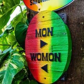 Rick's Café Jamaica 2018