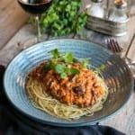 Landleys super-pasta